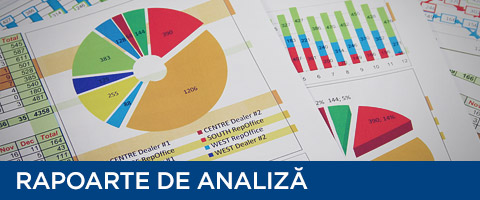 catalog-analiza