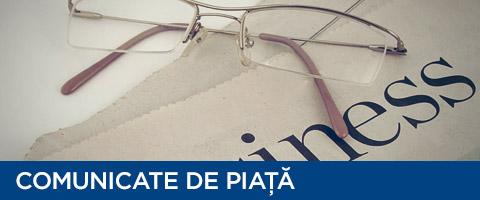 catalog-comunicate