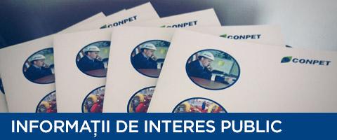 activitatea-interes-public