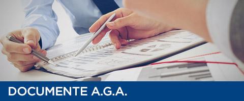 catalog-docuaga