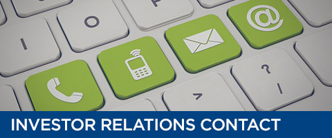 catalog-contact