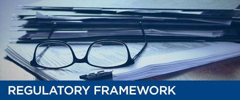 catalog-framework