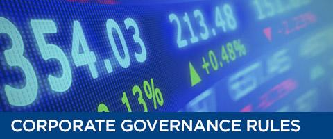 catalog-governance