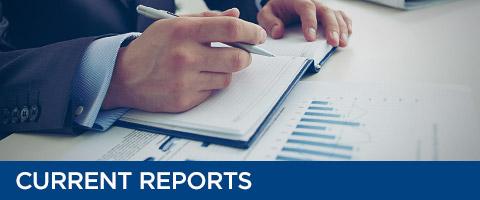catalog-reports1