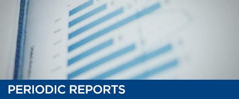 catalog-reports3