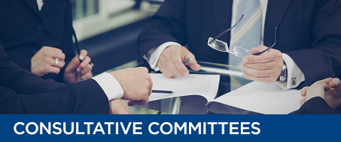 catalog-comitete